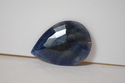 Blue Sapphire 23.5 carat