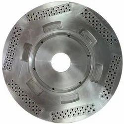 Dosing Disc For ZRO Capsule Filling Machine