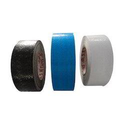 HDPE Adhesive Tape