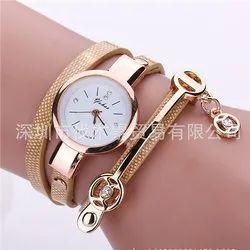 Men Casual Watches Ladies Watch
