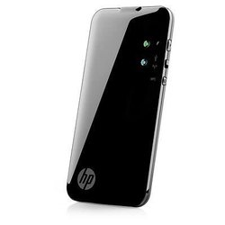 HP Mobile Phone