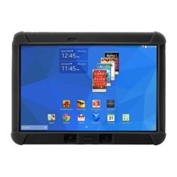School Tablet