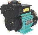 Kirloskar Wave Series Mini Family Monobloc Pump
