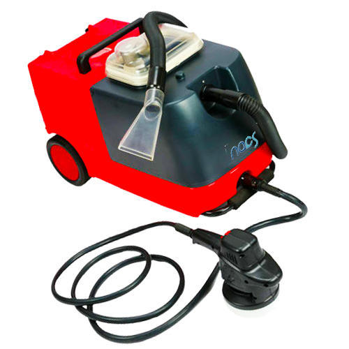 Nacs 3 In 1 Sofa Carpet Upholstery Cleaning Machine