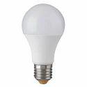 Enlogic Cool Daylight Led Bulb, Type Of Lighting Application: Indoor Lighting