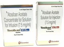 Tosiban 37.5 Mg Injection