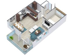 Building Designing Consultancy Services