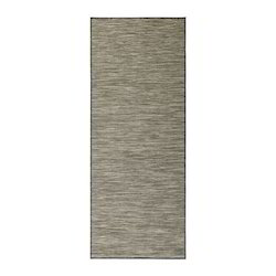 Plain Assorted Rugs