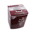 Imway 6.0 Kg Top Load Fully Automatic Washing Machine