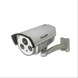 iBall HD Bullet IR Camera