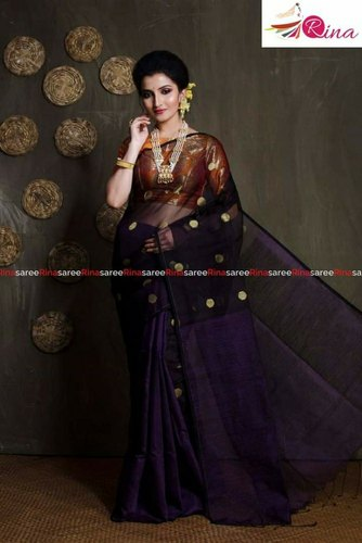 Motka CD Ball Saree