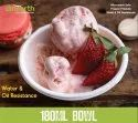 Dinearth Bowl 180ML, 240ML, 340ML
