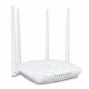 Tenda Wifi Router Fh 456 1400