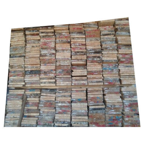 Packing Pinewood, Thickness: 5-10 mm
