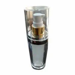 30 ml Round Serum Bottle