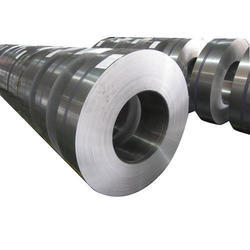 Stainless Steel Cladding Coils