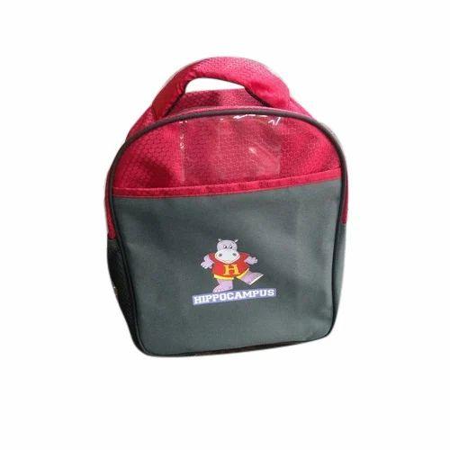 Printed Boys School Bag, Rs 180  piece, Q2M Solutions   ID  3849472012 c21f797ebb