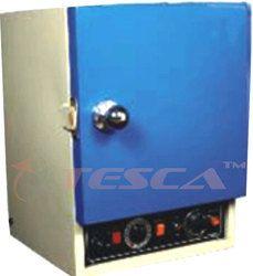 PCB Curing Machine