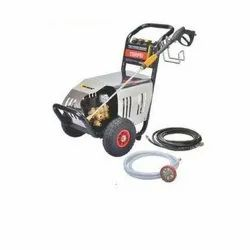 AMFOS High Pressure Car Washer