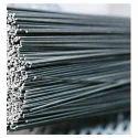 Titanium GR 2 Wire Rod