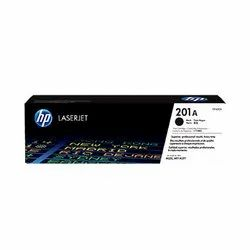 201A HP Laserjet Toner Cartridge