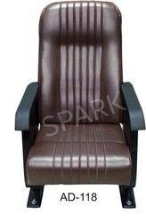 AD-118 Auditorium Chairs