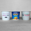 Printed Paper Cup, Features: Disposable, Packet Size: 200 Piece