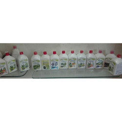 Sovam Aloe Vera Juice with Flavors