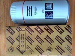 Atlas Copco Oil Filter 1613610500