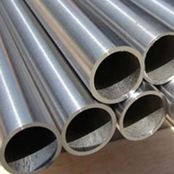 Stainless Steel Pipe Dealer at Bharuch I Stockist of Stainless Steel Pipe at Bharuch