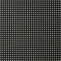 P16 LED Curtain
