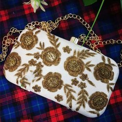 New Design Party Clutch Best Bridal Clutches