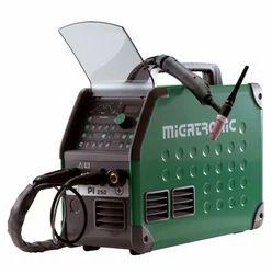 Tig Argon Welding Machine