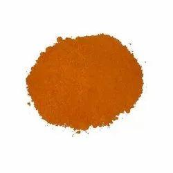 Rubia Cardifolia Natural Dye