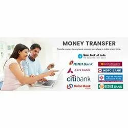 Domestic Money Remittance Services