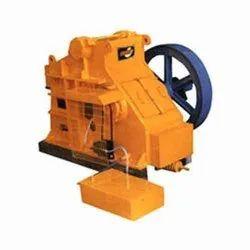 Oil Type Stone Crusher Repair Services, In Pan India, Offline