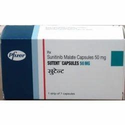 Sutent Medicines