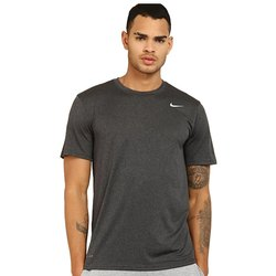 Nike Mens Casual Round Neck T-Shirt