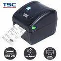 TSC Barcode Printer DA 300/310
