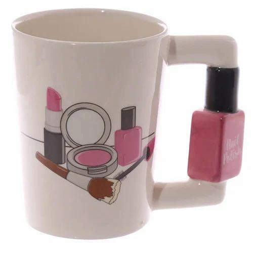 Coffee Mugs Nail Polish Whole Supplier