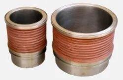 Cylinder For Atlas