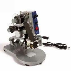 Manual Hot Code Printer MODEL DY-8