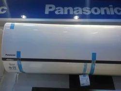 Panasonic 2 Ton Split Ac