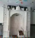 Masjid Services