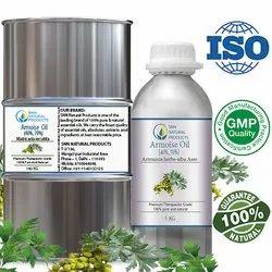 Armoise Oil(40%, 70%)