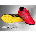 Alley Sport Shoes