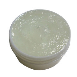 Petroleum Jelly IP