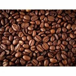 Pure Strong Coffee Beans