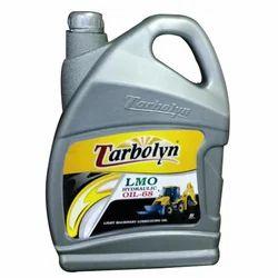 Tarbolyn LMO Hydraulic Oil 68