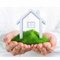 Energy & Environment Audit